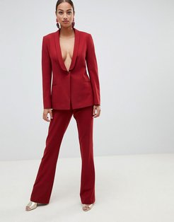 tailored forever pants
