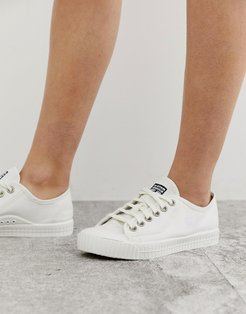 Rovulc HB sneakers-White