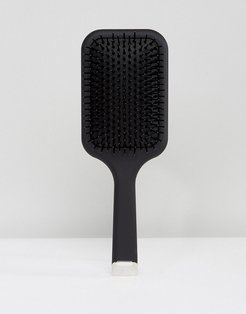 Paddle Brush-No Color