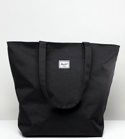 Herschel Supply Co. Mica tote bag in black