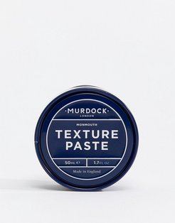 Texture Paste 50ml-No Color