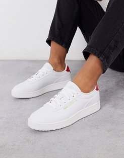 New Blance CT-ALY sneakers in white