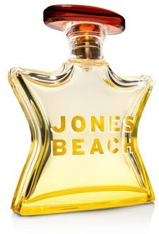 Jones Beach Eau de Parfum