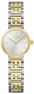 Forever Fendi Watch, 19mm