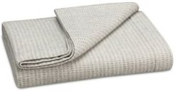 Brielle Home Valeron Arequipa Throw
