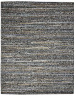 Illa S3045 Area Rug, 10' x 14' - 100% Exclusive