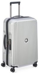 Securitime 25 Expandable Spinner Suitcase