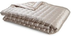 Windsor Coverlet, King - 100% Exclusive