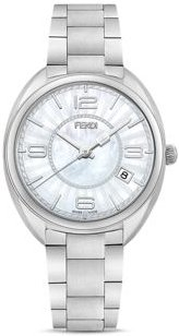 Momento Fendi Watch, 34mm