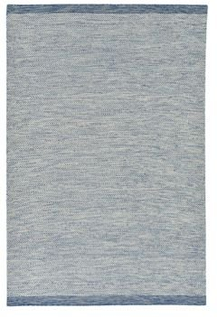 Doreen S3013 Area Rug, 10' x 14' - 100% Exclusive