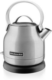 1.25 Liter Electric Kettle
