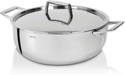 Castel' Pro 1.9-qt. Stewpan with Lid