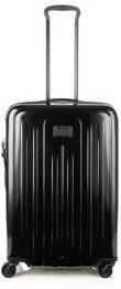 V4 Extended Trip Expandable 4 Wheeled Packing Case
