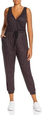 Tova Cozy Jumpsuit