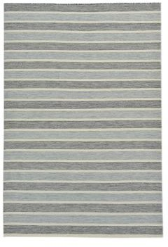 Sariah 8049130 Area Rug, 10' x 14' - 100% Exclusive