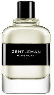 Gentleman Givenchy Eau de Toilette Spray 3.3 oz.