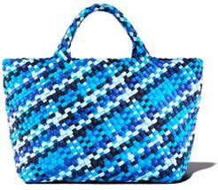St. Barths Oasis Small Tote