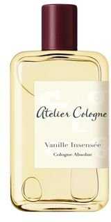 Vanille Insensee Cologne Absolue Pure Perfume 6.7 oz.