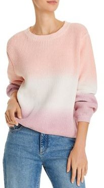 Ombre Sweater - 100% Exclusive
