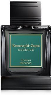 Essenze Roman Wood 3.4 oz.