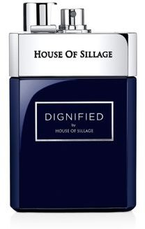 Dignified by House of Sillage