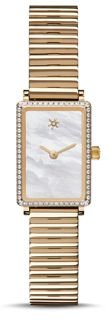 The Shirley Fromer Watch, 32mm