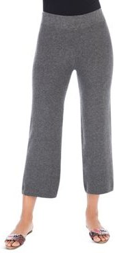 Ripley Crop Knit Pants