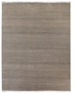 Melina S3530 Area Rug, 10' x 14' - 100% Exclusive