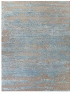 Maryrose S3554 Area Rug, 9' x 12' - 100% Exclusive