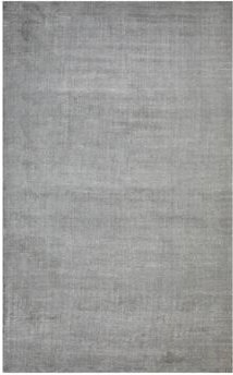 Hollis S1108 Area Rug, 10' x 14' - 100% Exclusive