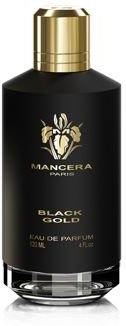 Black Gold Eau de Parfum