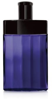 Purple Label Eau de Parfum 4.2 oz.