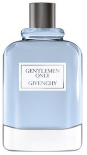 Gentlemen Only Eau de Toilette 3.4 oz.