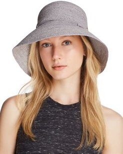 Provence 10 Hat