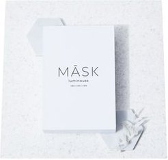 Luminouss Hydrating & Brightening Sheet Mask