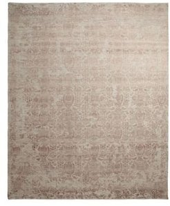 Transitional 805196 Area Rug, 10' x 14' - 100% Exclusive