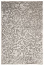 Highclere Collection Rug, 6' x 9'