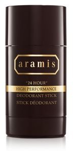24 Hour High Performance Antiperspirant Stick