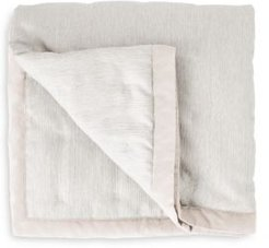 Radiance Quilt, King - 100% Exclusive