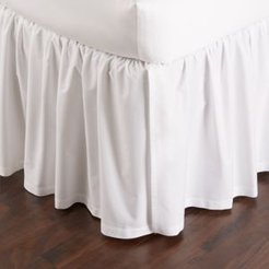 Giotto Bedskirt, Twin