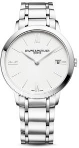Classima 10356 Watch, 36.5mm
