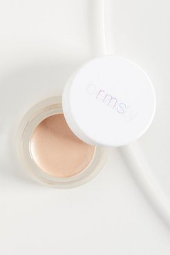 RMS Beauty Magic Luminizer by Free People, Luminizer, One Size