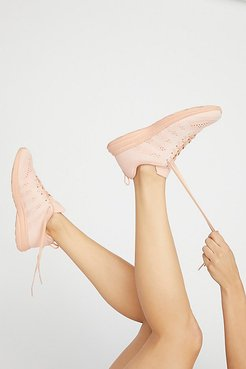 Techloom Pro Trainer by APL at Free People, Blush, US 9.5