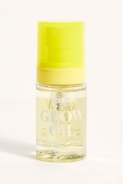 Supergoop! Sun-Defying Sunscreen Oil With Meadowfoam Spf50 at Free People