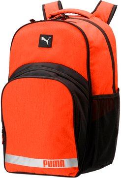 Formation 2.0 Ball Backpack in Orange