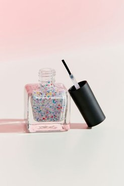 UO Nail Polish - Assorted at Urban Outfitters