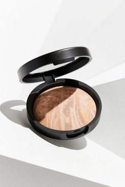 Baked Balance-N-Brighten Foundation - Beige at Urban Outfitters