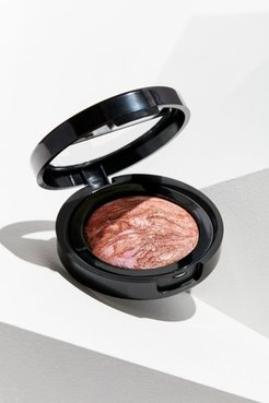 Baked Blush-N-Brighten - Beige at Urban Outfitters