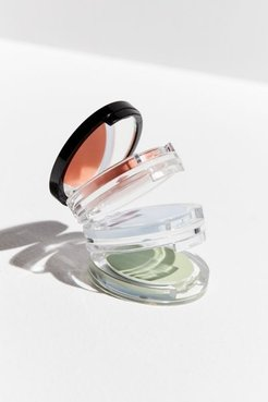Filter Corrector Color Perfecting Balm - Assorted at Urban Outfitters