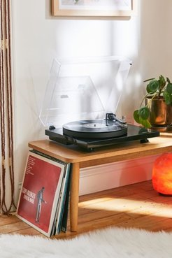 Crosley C6 Record Player - Black at Urban Outfitters